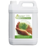 Greener Multi Surface Cleaner (5 ltr) - SPD1705-CL