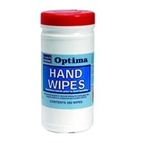 Hand Wet Wipes - RH93