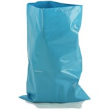 Heavy Duty Rubble Bags (100 Aggregate Sacks) - Jag100