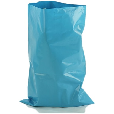 Heavy Duty Rubble Bags (100 Aggregate Sacks)