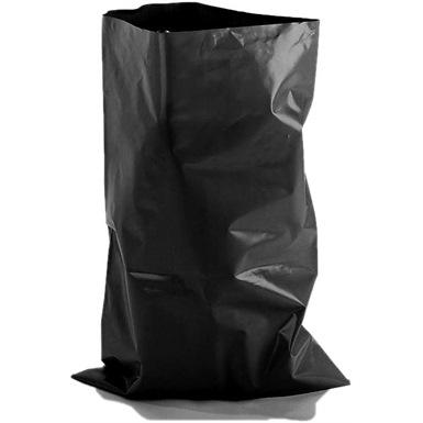 Heavy Duty Rubble Bags (100 Aggregate Sacks)