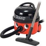 Henry Vacuum Cleaner - HENRY