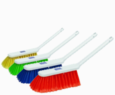 hygiene brushes