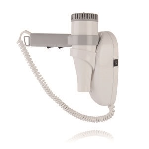 Hyco Holster Style Hair Dryer