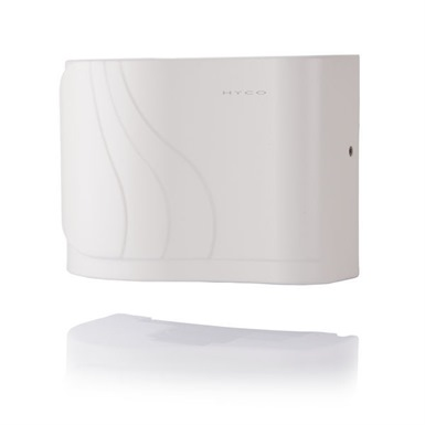 Hyco Hurricane 1.6kw Automatic Hand Dryer