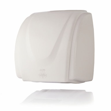 Hyco Hurricane Hand Dryer 1800 watt