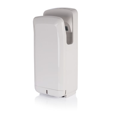 Hyco Jetstream Blade 1.9 kW Automatic Hand Dryer