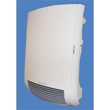 Hyco Mistral Bathroom Fan Heater