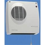 Hyco Wall Mounted Fan Heater - DF20