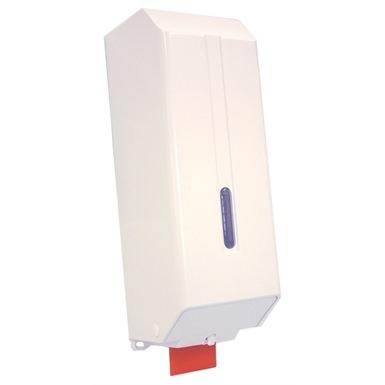 HySoap Cartridge Dispenser