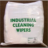 Industrial Cleaning Rags (10kg) - RAGS