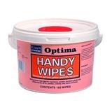 Industrial Handy Wipes - RH97