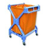 Laundry Cart - AF08158