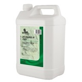 Lemon Washing Up Liquid - SPD851-CL