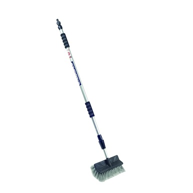 Long Handled Car Wash Brush