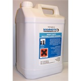 Machine Floor Cleaner - SPD847