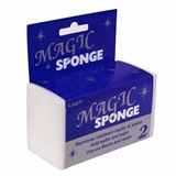 Magic Sponge (Twin Pack) - 890236