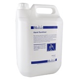 Medisan Hand Sanitiser (5 litres) - SPD1049