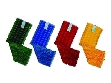 Microfibre Mop Heads