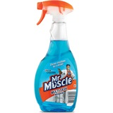Mr Muscle Window & Glass Cleaner - 596106-CL