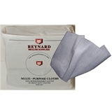 Multi-Purpose Biodegradable Cleaning Cloths - RHS601-CL