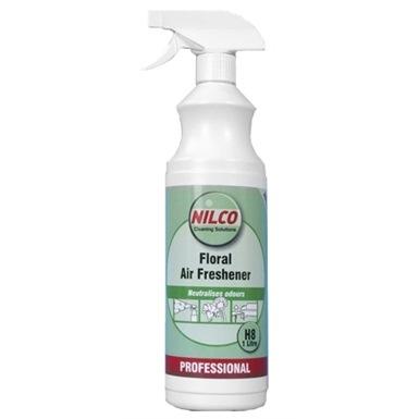 Nilco Floral Air Freshener