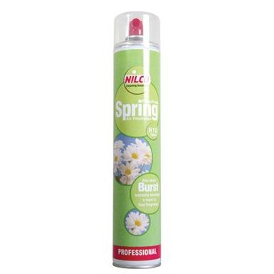 Nilco Spring Bouquet Powerfresh Air Freshener 750ml