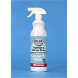 Nilco Washroom Bathroom Cleaner - SVTN1NGB-CL