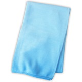 Optima 'Glass' Professional XL Microfibre Glass Cloth - 774B