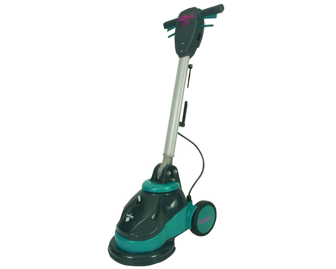 Floor Scrubbing Machines Uk Carpet Vidalondon