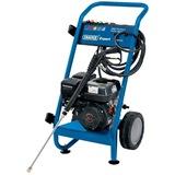 Petrol Pressure Washer - 77593