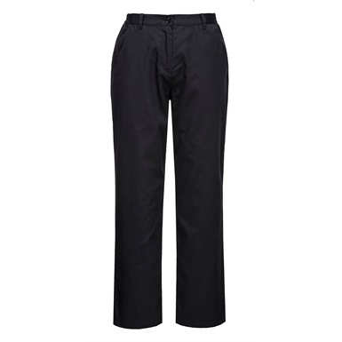 Portwest Rachel Ladies Chefs Trousers