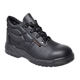 Portwest Steelite Protector Boot S1P - FW10
