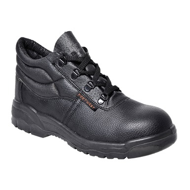 Portwest Steelite Protector Boot S1P