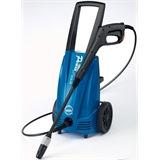 Pressure Washer (1600W) - 41401