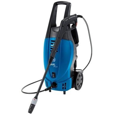 Pressure Washer (1800W)