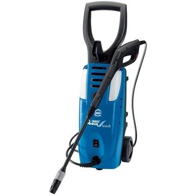 Pressure Washer (2100W)