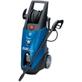 Professional Jet Washer (2700W) - 41403