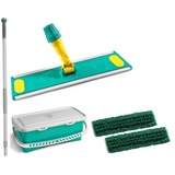 Quick Pre-soaking Mopping Kit - 892KIT