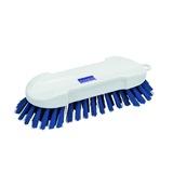 Ramon Hygiene Blue Hygiene Scrubbing Brush - NHB03