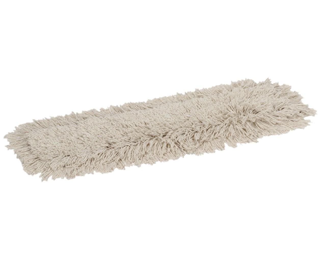 Dustmate 60cm Floor Kit Ramon Hygiene Kit802