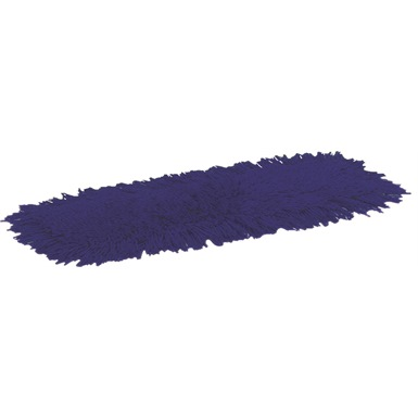 Ramon V Sweeper Synthetic Mop Heads x2