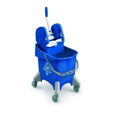 RH-Pro Kentucky Mop Bucket 30 litres