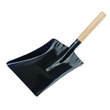 Short Handled Hand Shovel - SHD7