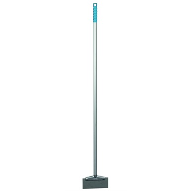 Stainless Steel Floor Scraper Hill Brush Msc1
