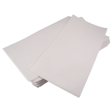 Staples Disposable Paper Tablecloths