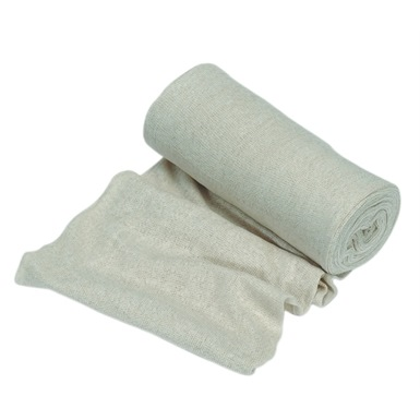Stockinette Roll (800g)