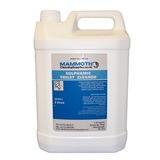 Sulphamic Toilet Cleaner (5 litres) - SPD913