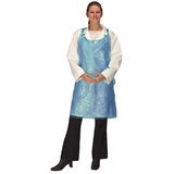 Supertouch PE Aprons 20 Microns (1000) - 40201