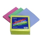 Swift Super Absorbent Multi Purpose Cloths - 748